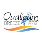 Qualicum Breeze Beach House